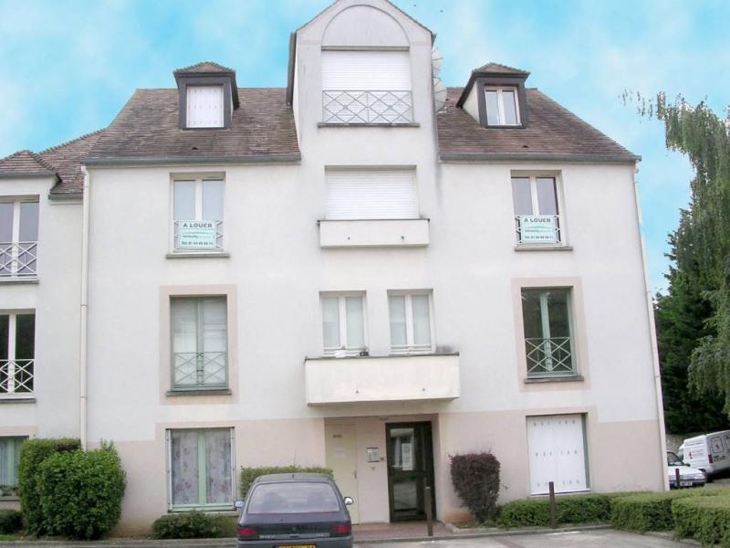 Sale apartment Boissy-sous-saint-yon 68000€ - Picture 1