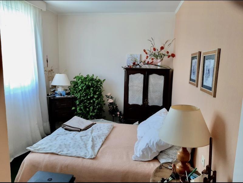 Vente appartement Bois colombes 337000€ - Photo 6