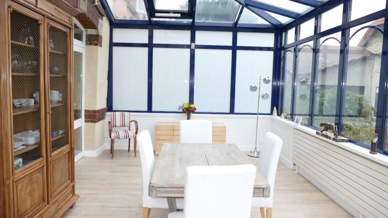 Vente maison / villa Senlis 499000€ - Photo 4