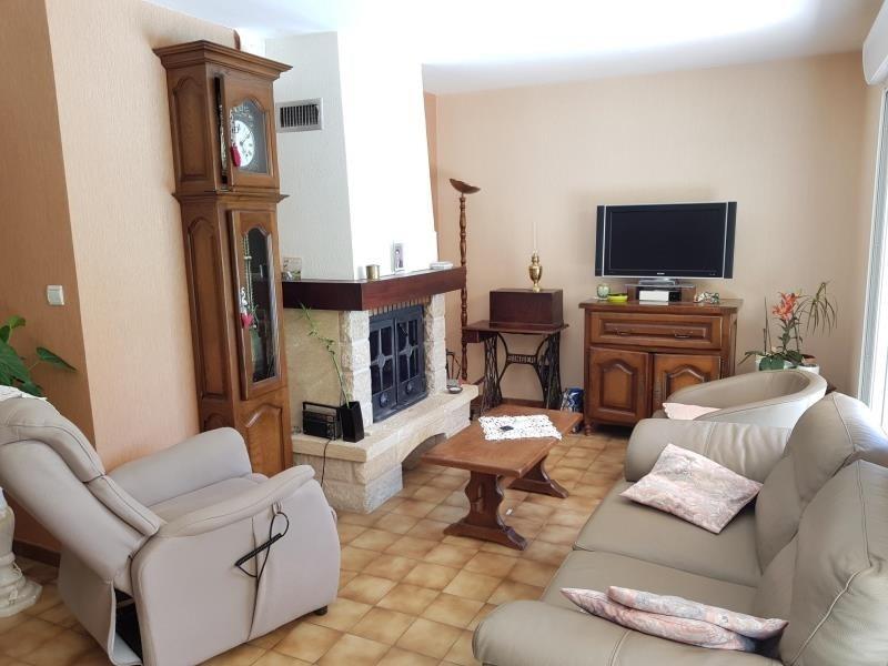 Sale house / villa Agen 206700€ - Picture 2