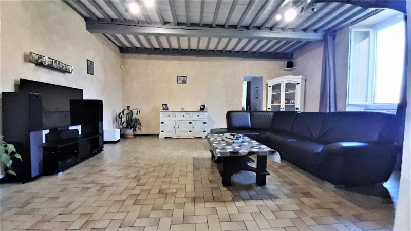 Vente maison / villa Pau 345000€ - Photo 5