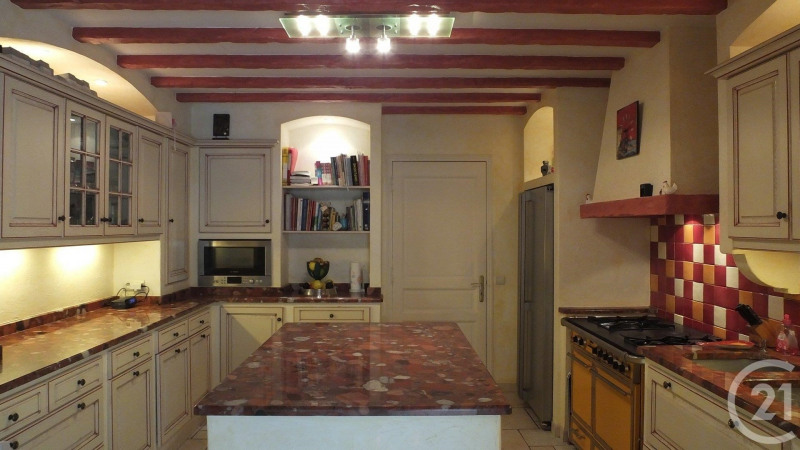 Deluxe sale house / villa Frejus 916 700€ - Picture 9