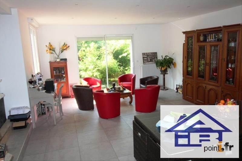 Sale house / villa Saint nom la breteche 799 000€ - Picture 4