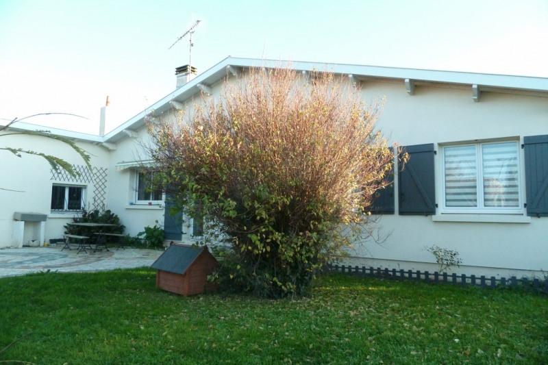 Sale house / villa La jarrie 358800€ - Picture 4