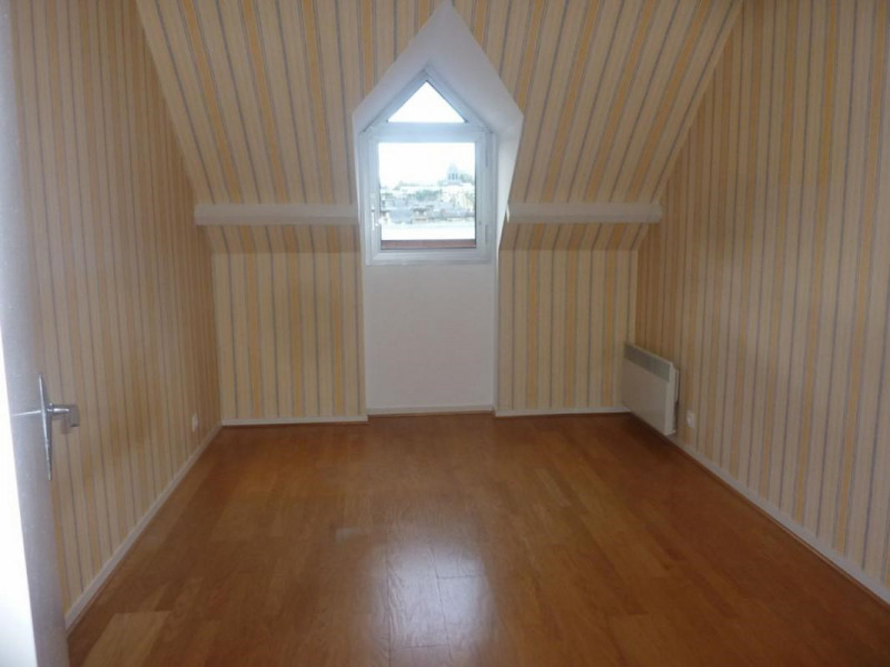 Sale apartment Lisieux 257 250€ - Picture 3