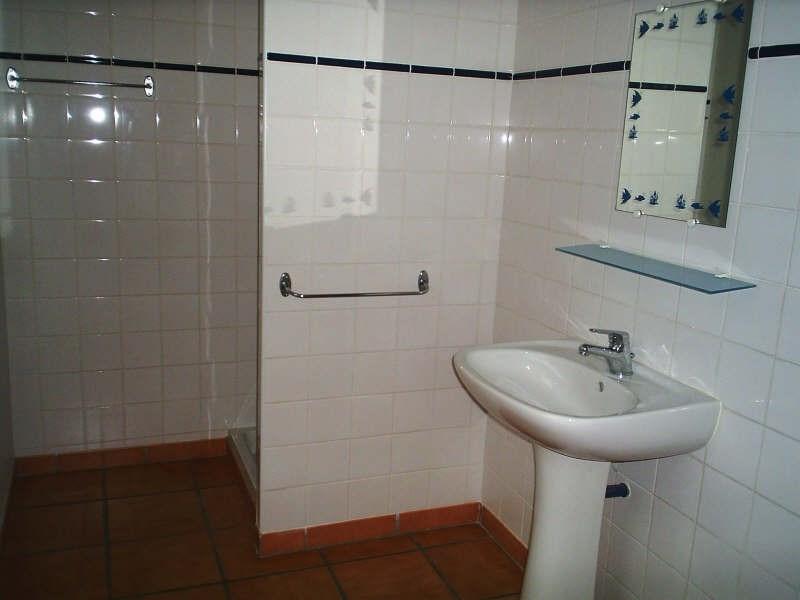 Rental apartment Secteur de mazamet 440€ CC - Picture 4
