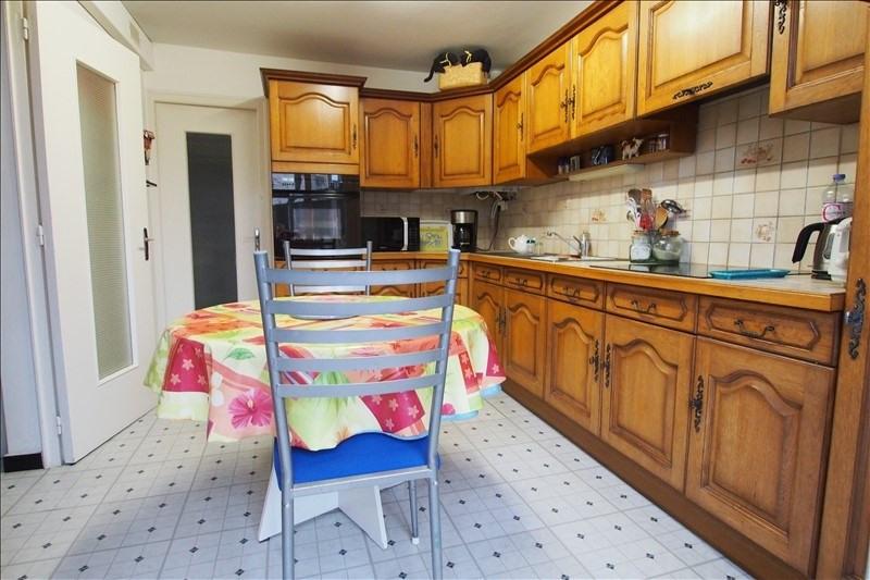 Sale house / villa Le mans 175000€ - Picture 6