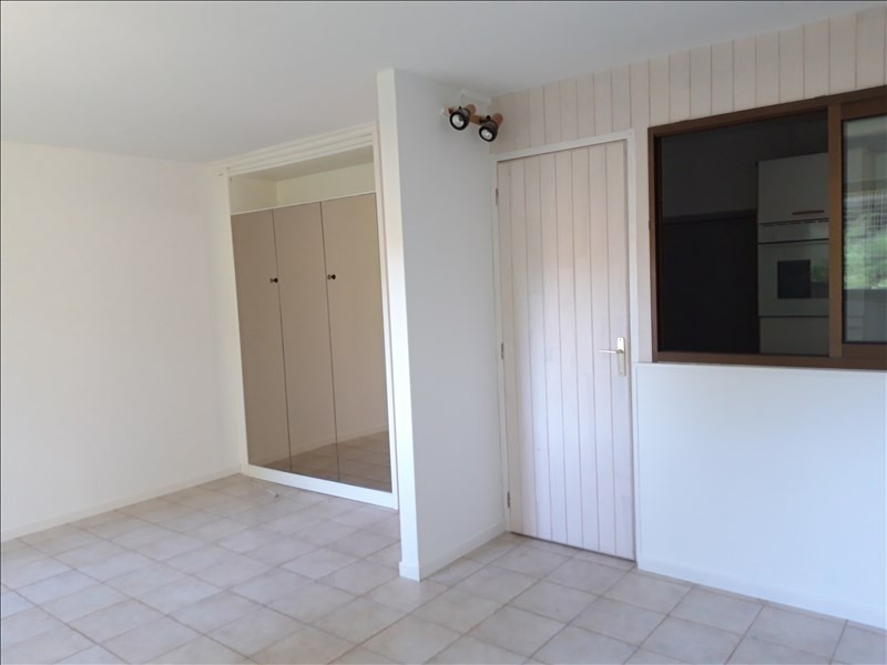 Vente appartement La baule escoublac 74 500€ - Photo 3