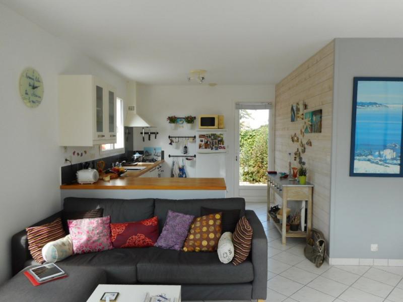 Vente maison / villa Saint georges d'oleron 233900€ - Photo 3