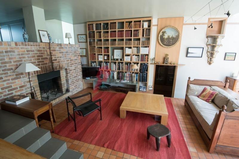 Vente maison / villa Evry 362960€ - Photo 4