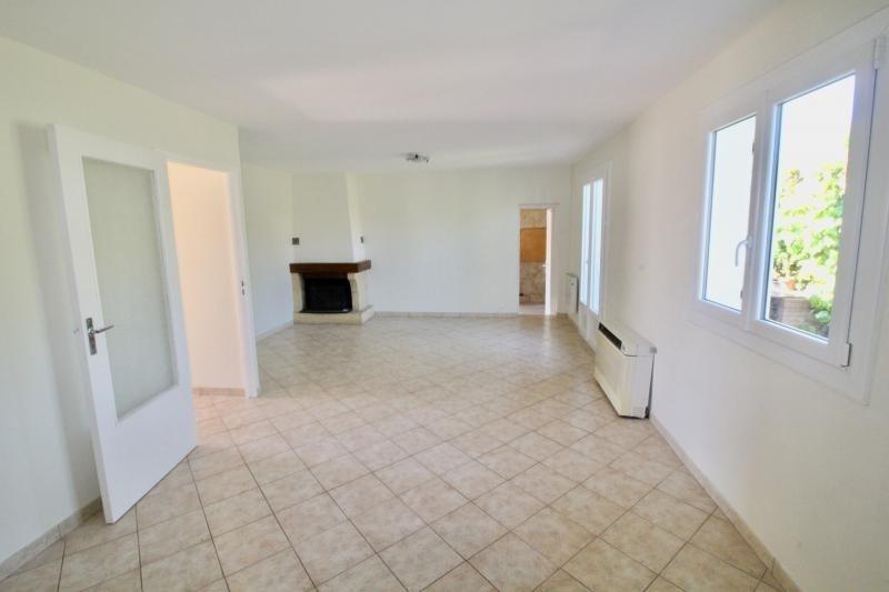 Sale house / villa Escalquens 308000€ - Picture 3