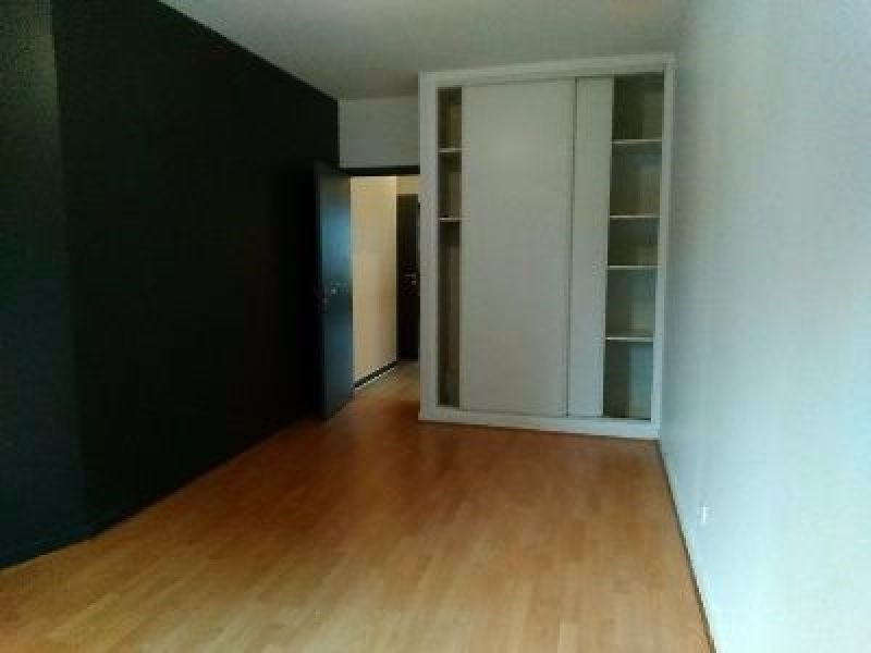 Rental apartment Sainte foy les lyon 1 022€ CC - Picture 5