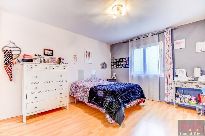 Vente maison / villa Montastruc-la-conseillere 499000€ - Photo 8