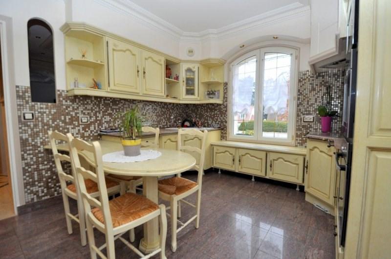 Vente maison / villa Le val st germain 595000€ - Photo 7