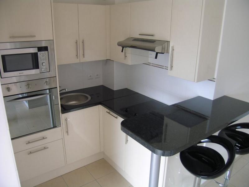 Sale apartment Noisy le grand 141000€ - Picture 3
