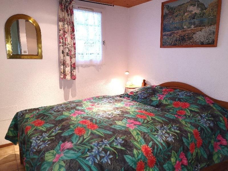 Vente maison / villa Vaux sur mer 157620€ - Photo 6