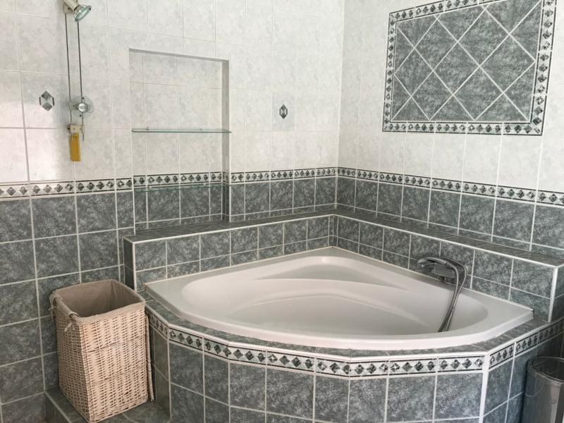 Sale house / villa Seclin 169900€ - Picture 3
