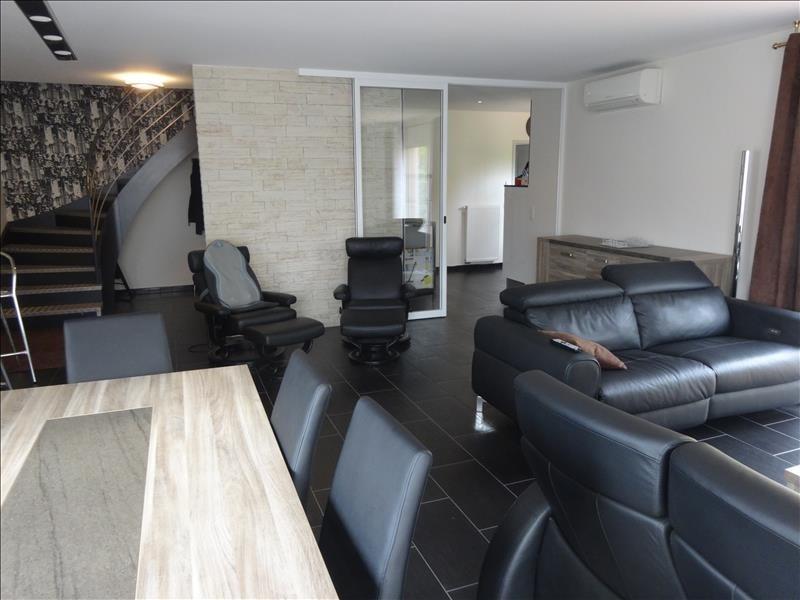 Vente de prestige maison / villa Balma 720000€ - Photo 1