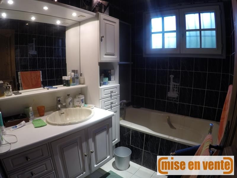 Продажa дом Champigny sur marne 595000€ - Фото 5