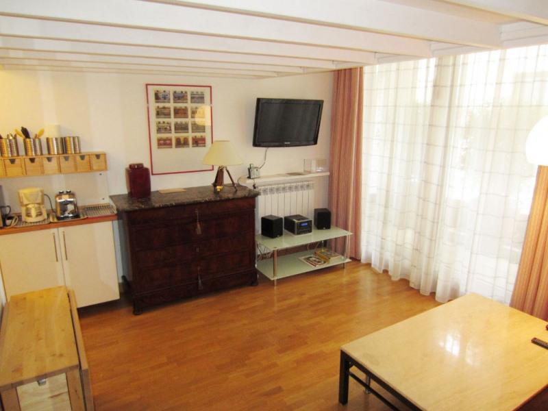 Location appartement Boulogne billancourt 965€ CC - Photo 3