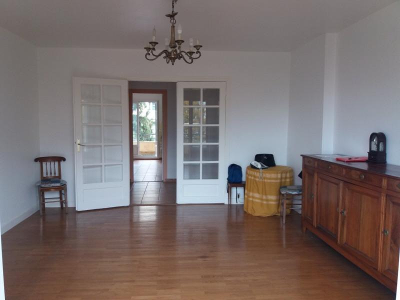 Sale apartment Grenoble 225000€ - Picture 5