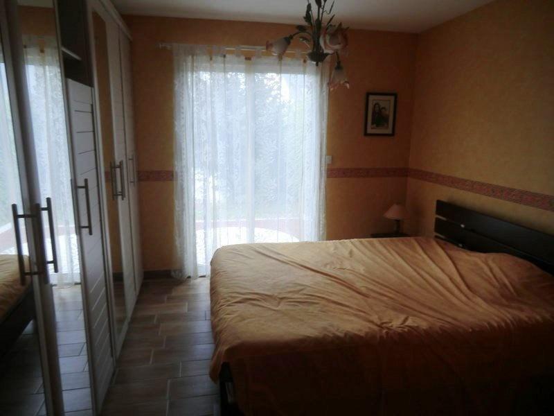 Sale house / villa Coutances 244500€ - Picture 5