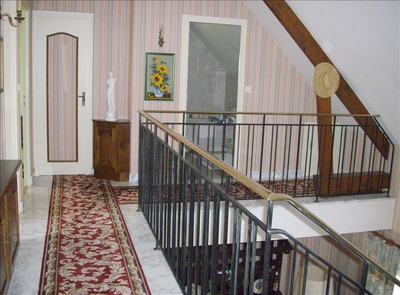 Vente maison / villa Le temple de bretagne 296400€ - Photo 7