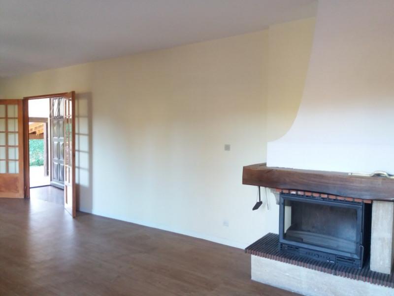 Venta  casa Biscarrosse 269000€ - Fotografía 4