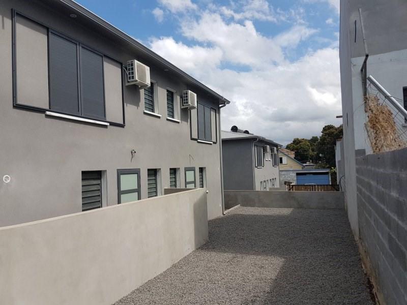 Location maison / villa Ravine des cabris 850€ +CH - Photo 3