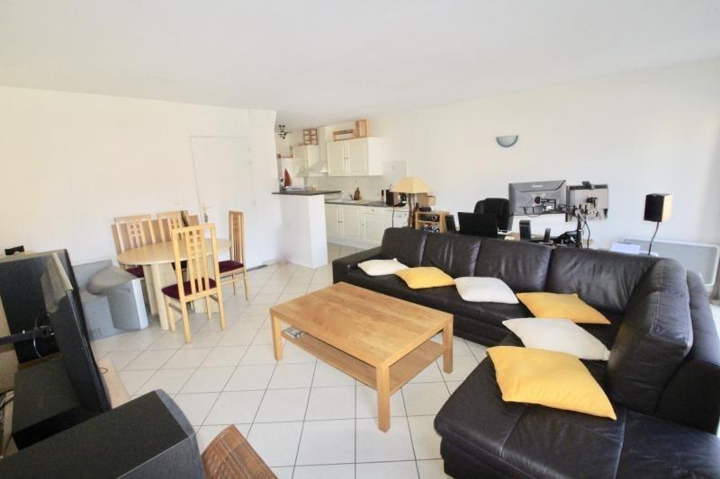 Vente immeuble Villefranche de lauragais 315000€ - Photo 2