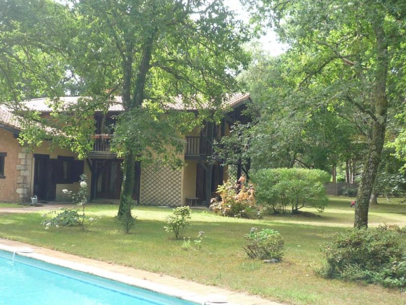 Vente de prestige maison / villa Leon 695000€ - Photo 12