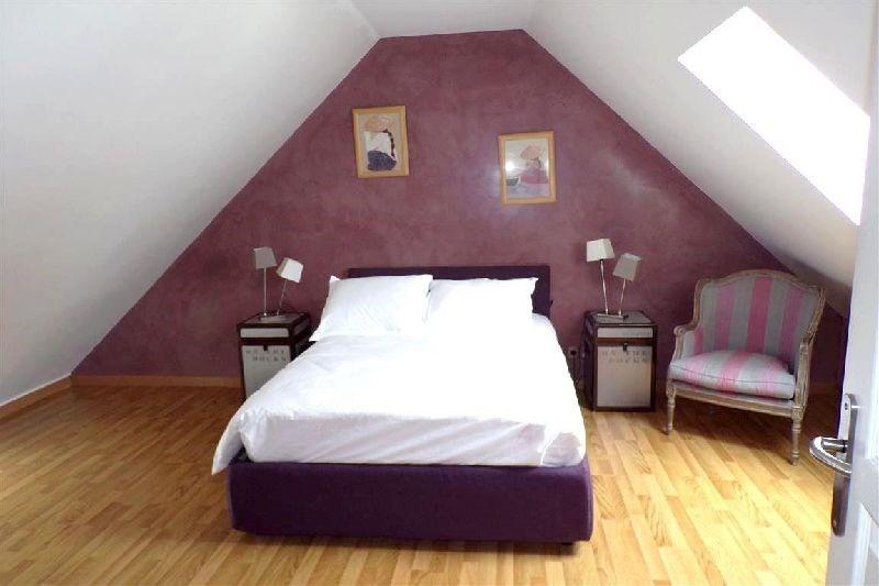 Vendita casa Villemoisson-sur-orge 735000€ - Fotografia 7