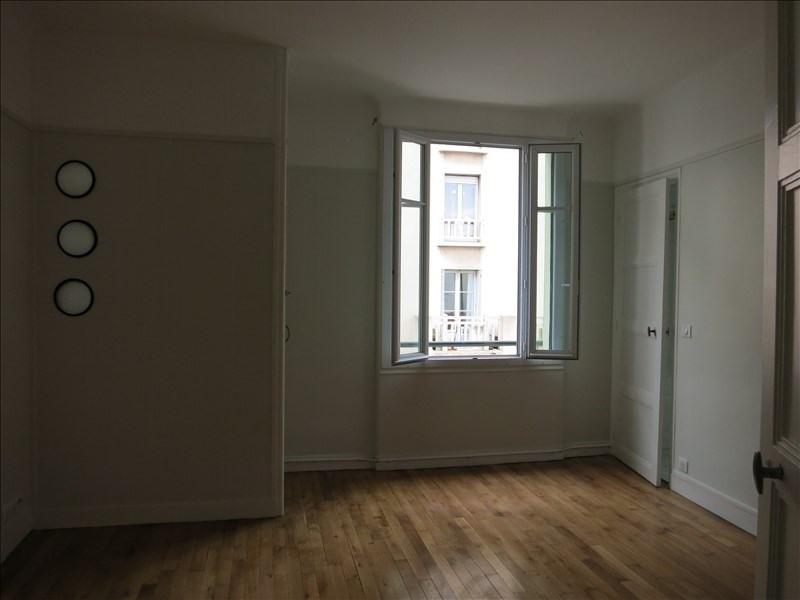 Location appartement Asnieres sur seine 1900€ CC - Photo 6