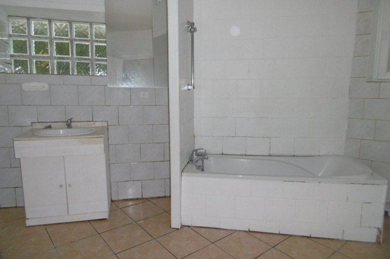 Vente maison / villa Pommeuse 153000€ - Photo 5
