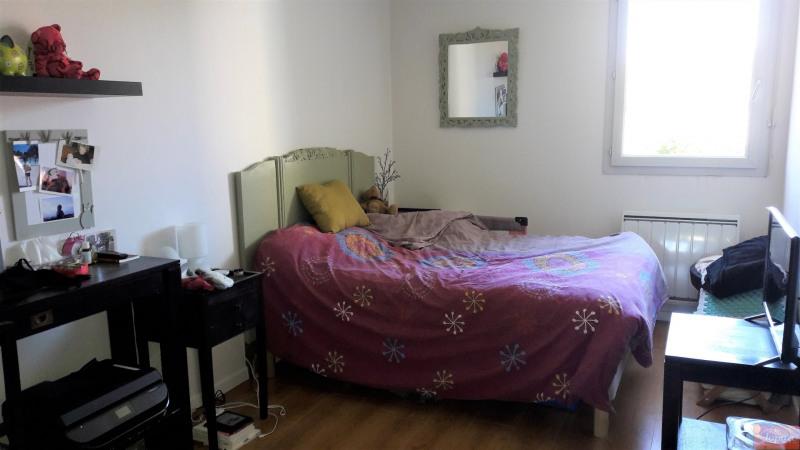 Vente de prestige appartement Castanet-tolosan 270000€ - Photo 4