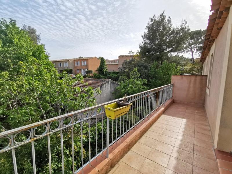 Location appartement Calas 750€ CC - Photo 1