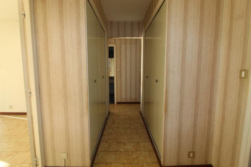 Vente appartement Hyeres 197900€ - Photo 7