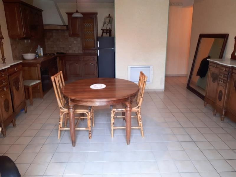Sale apartment Chambly 179 000€ - Picture 3