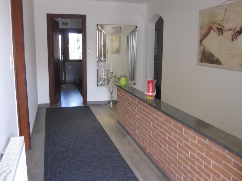 Location maison / villa Lauterbourg 1 200€ CC - Photo 2