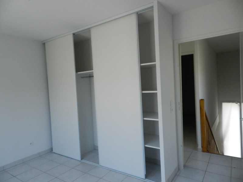 Location maison / villa Toulouse 715€ CC - Photo 5