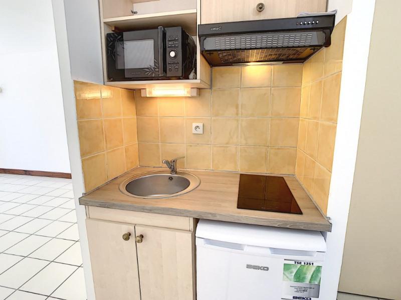 Location appartement Saint denis 495€ CC - Photo 3