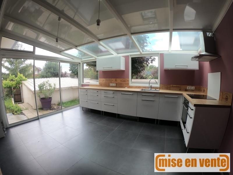 Продажa дом Champigny sur marne 427000€ - Фото 1