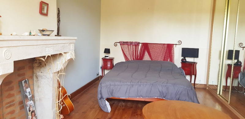 Sale house / villa Champdeniers 416000€ - Picture 3
