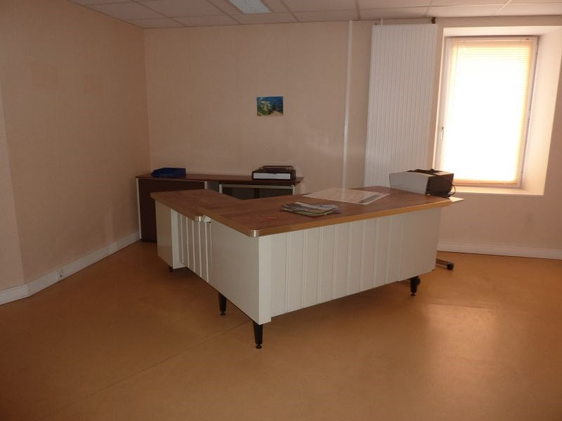 Rental office Le sourn 1 800€ HC - Picture 10
