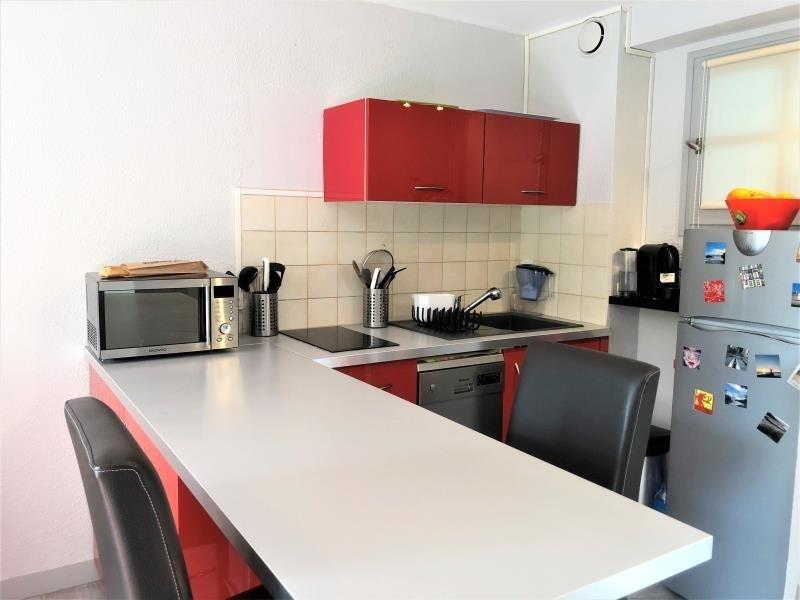 Vente appartement Vaux sur mer 149100€ - Photo 5
