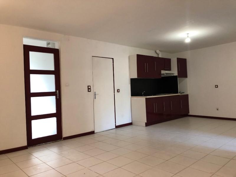 Sale house / villa Nogaro 140000€ - Picture 2