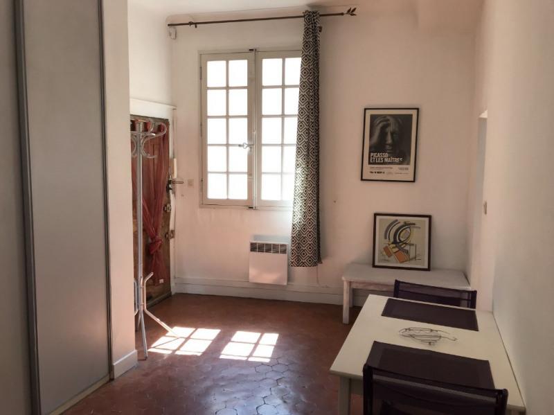 Rental apartment Aix en provence 850€ CC - Picture 9