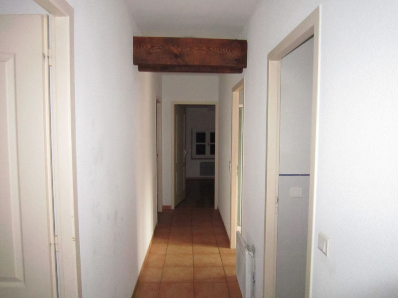 Rental apartment Fanjeaux 490€ CC - Picture 5