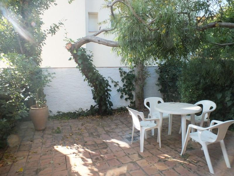 Sale house / villa Rosas-santa margarita 250000€ - Picture 25
