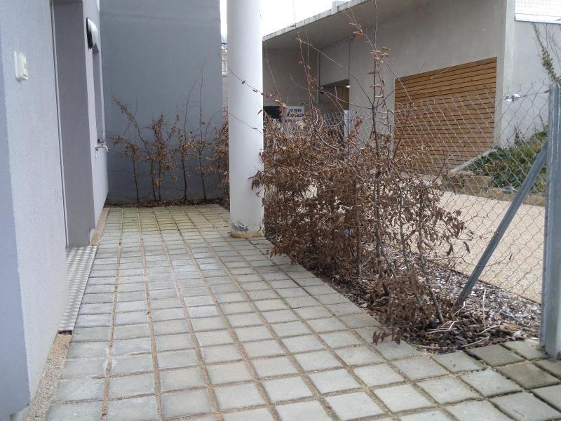 Location appartement Dijon 603€ CC - Photo 5